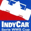 WWS Indy